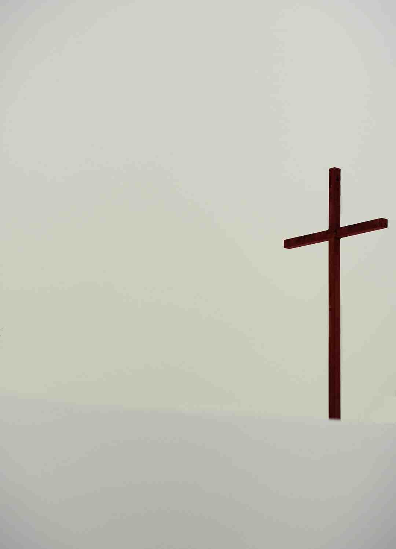 Comment dessiner une croix occitane ?