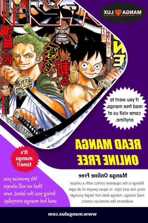 Comment regarder des manga gratuitement