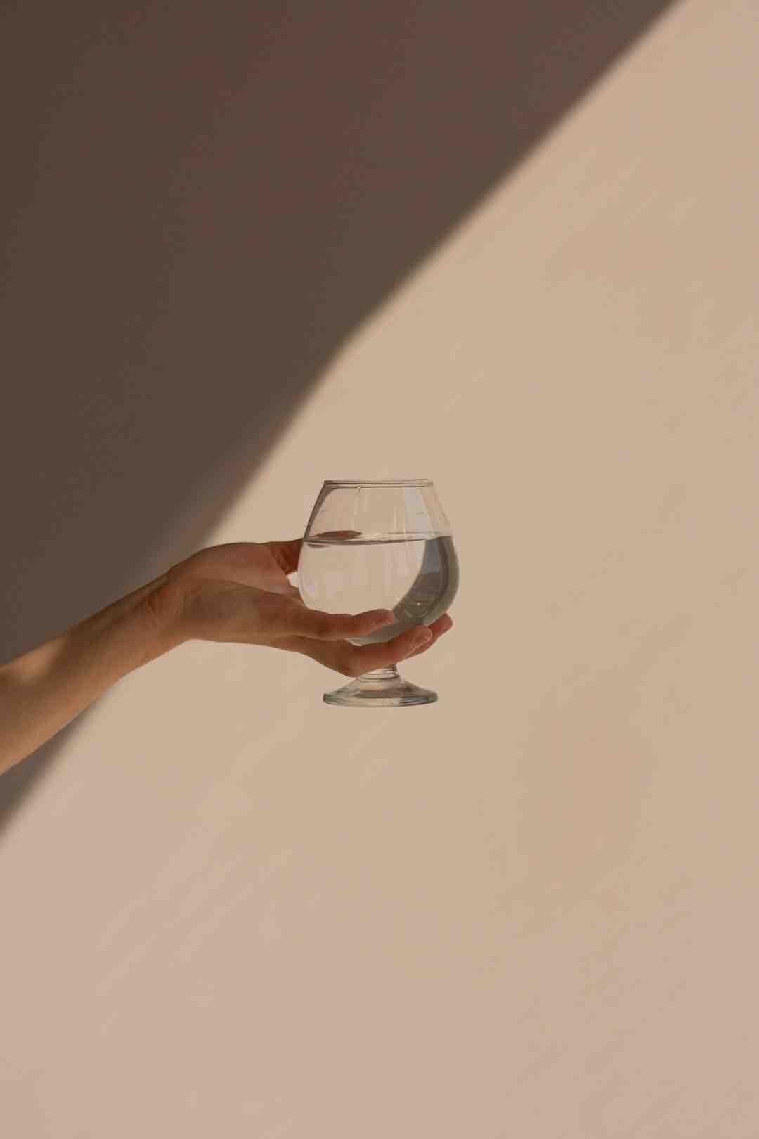 Quelle peinture utiliser sur du verre ?